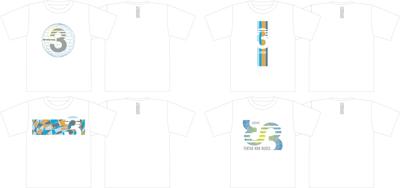 TH-Tシャツアイデア5d